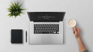 Brisbane website seo service